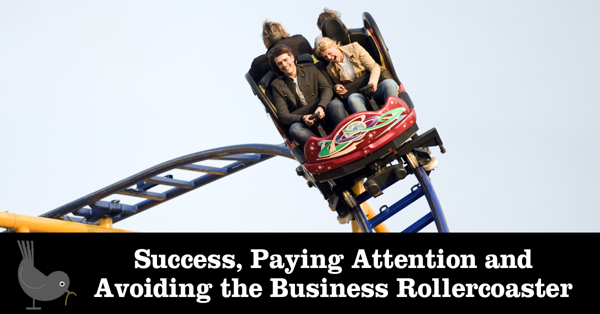 Rollercoaster clipart audacious. Business builders archives strategies
