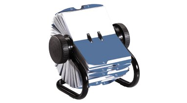 rolodex-cards-png-10.png