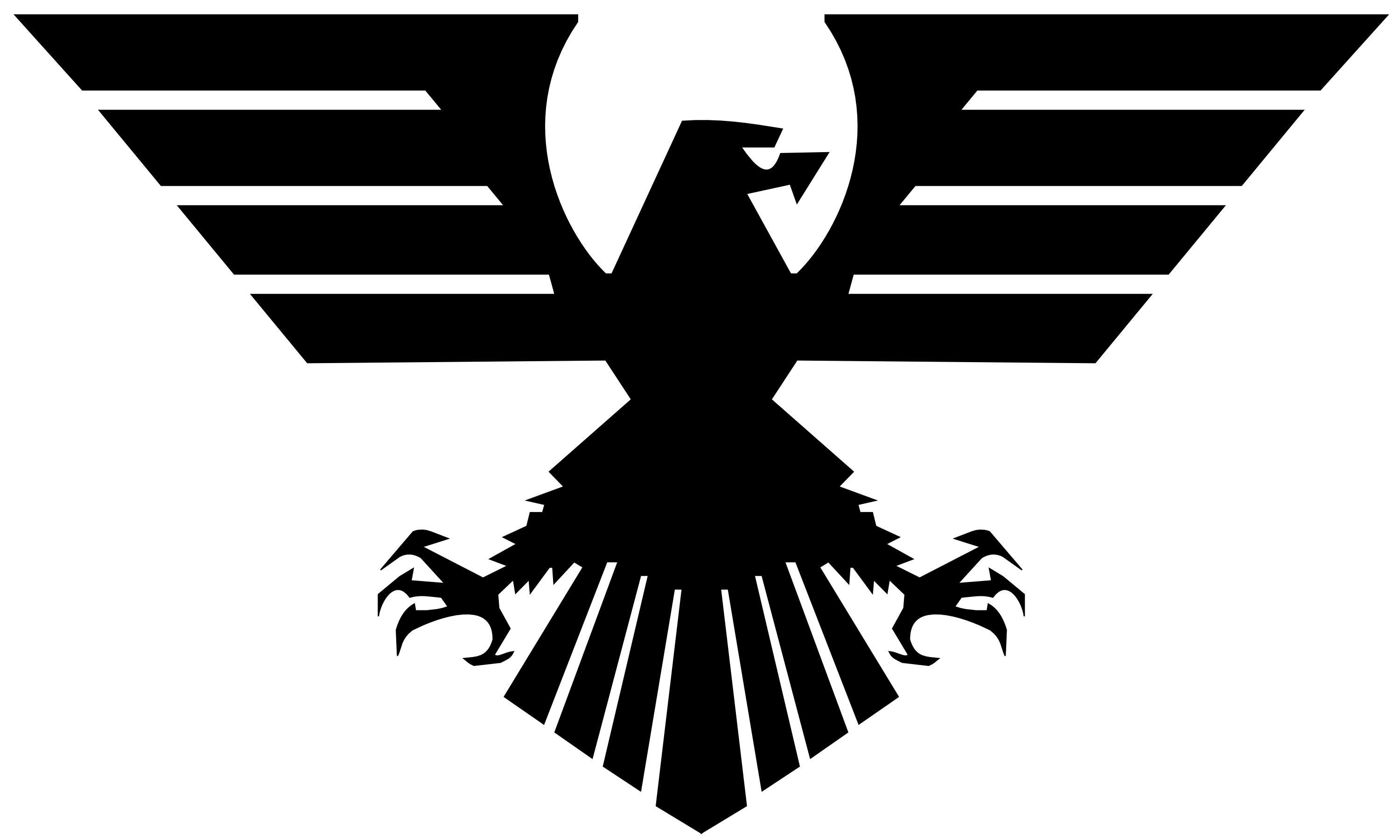 Fighting clipart war victory. Eagle png image free
