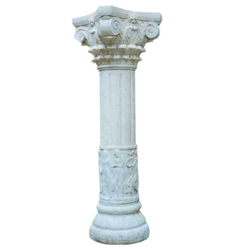 Pillar transparent marble. Png images free download