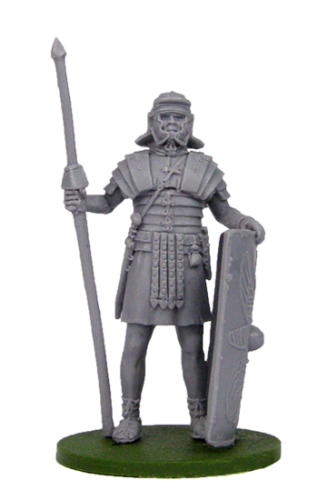 Roman soldier statue png. Romans resin figures for