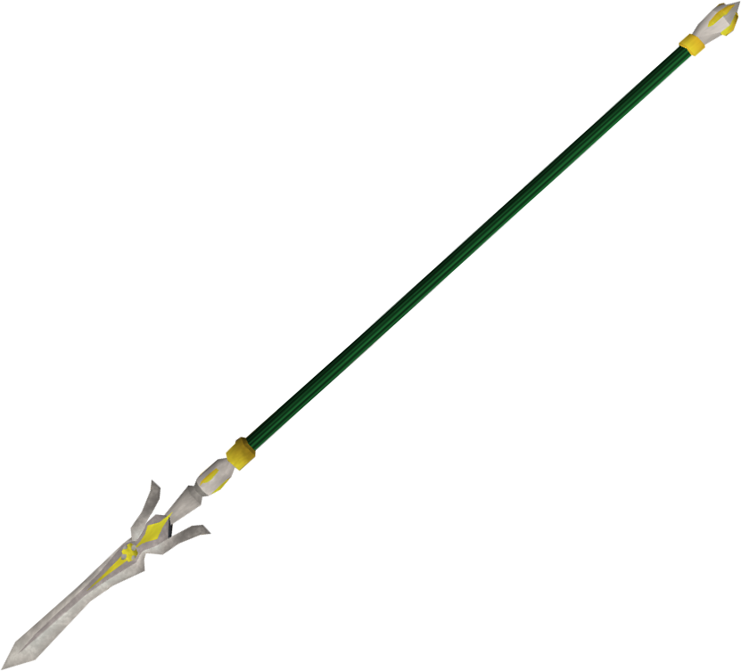 Roman spear png. Image eir s detail