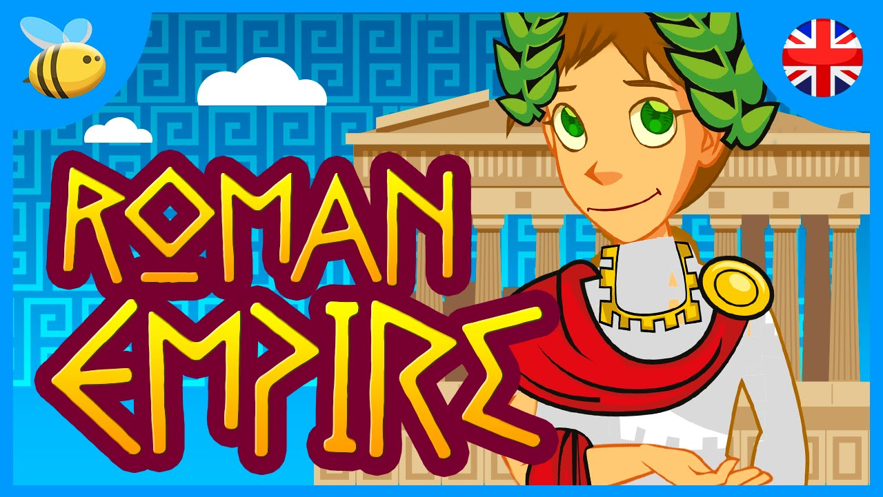 Rome clipart law roman. The origins of empire