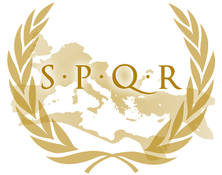 Rome clipart law roman. Conspiracy feeds pinterest