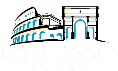 Rome clipart old building. Group tours day tour