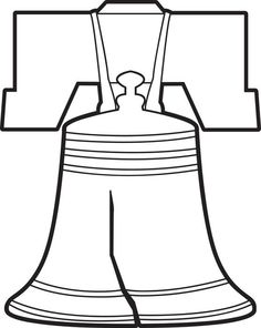 Rome clipart school bell. How to draw the