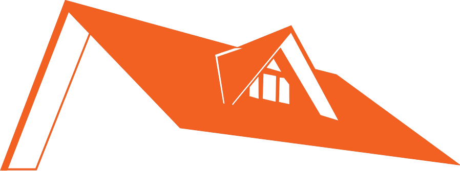 roofing clipart building contractor