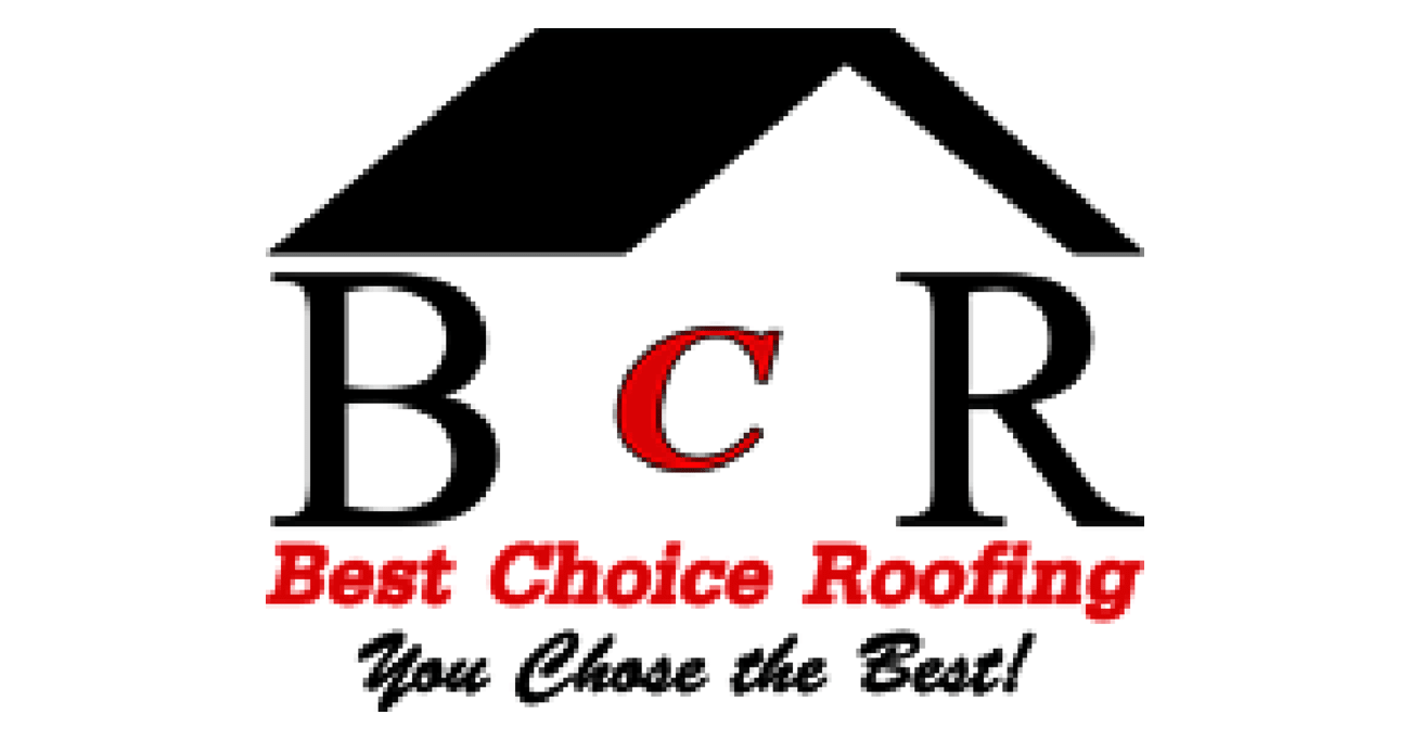 Roof clipart broken roof. Inspection in tennessee and