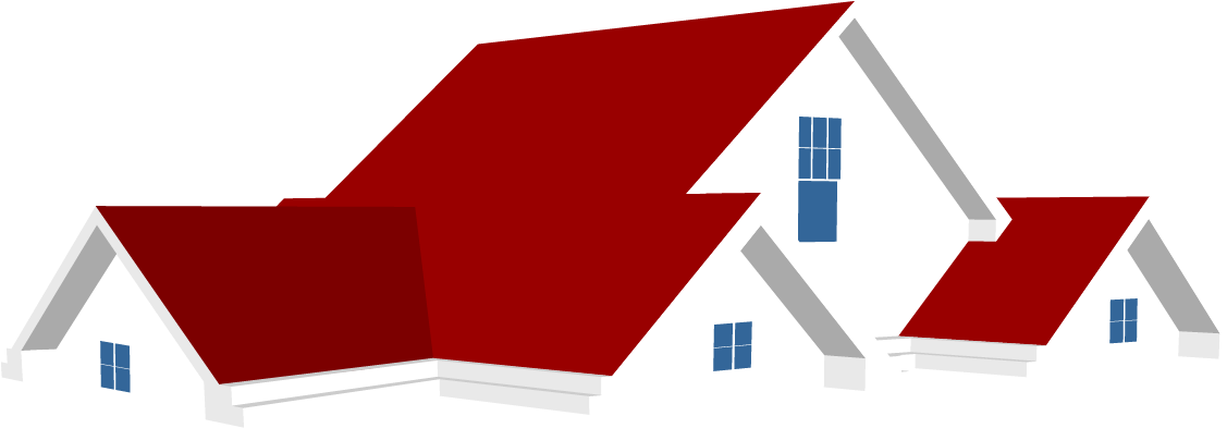 Roofing clipart transparent. Download hd roof clip