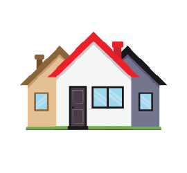 Roof clipart house rules. Policy ontario association of