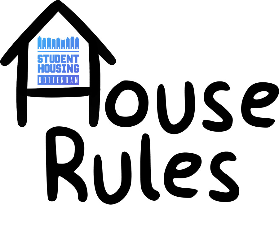 Roof clipart house rules. Student housing rotterdam studenthousing
