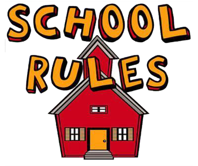 Roof clipart house rules. Hollingworth primary school