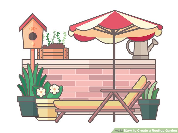Roof clipart house rules. How to create a
