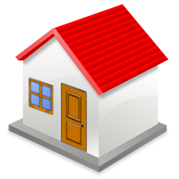 Roofing clipart housetop. Property owning structure living