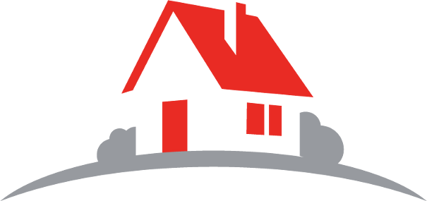 Roofing clipart housetop. Free icon download roof