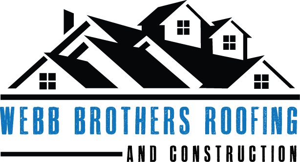 Roof clipart residential house. Commercial roofing