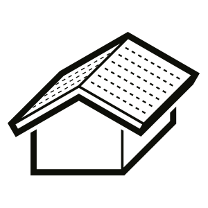 Roof clipart residential house. Roofing royal residentialroofing