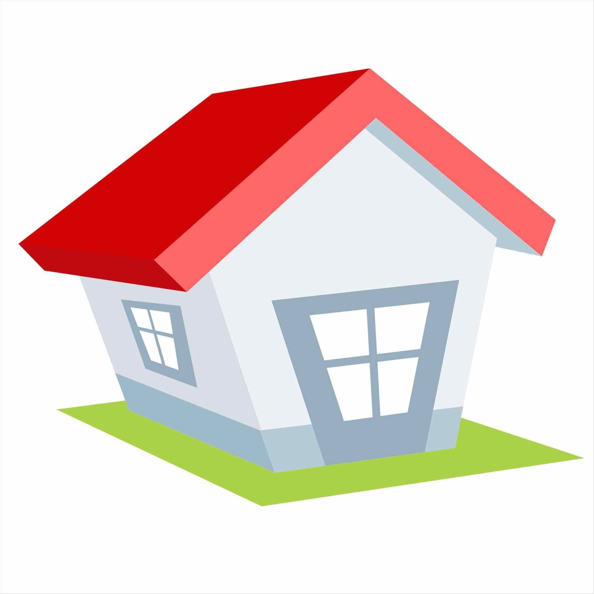 Roof clipart roof house. Free download best on