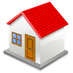 Roof clipart roof house. Free cliparts download clip