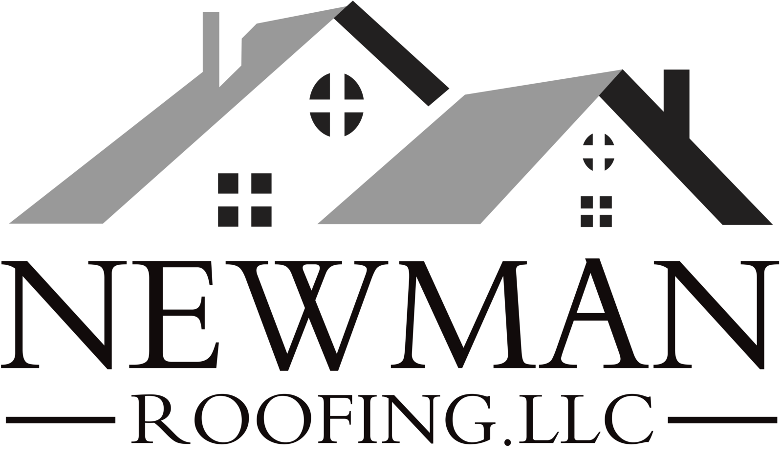 Roof clipart roof leak. A homeowner s guide