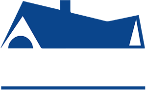 Roof clipart roof leak. Lucius commercial residential roofing