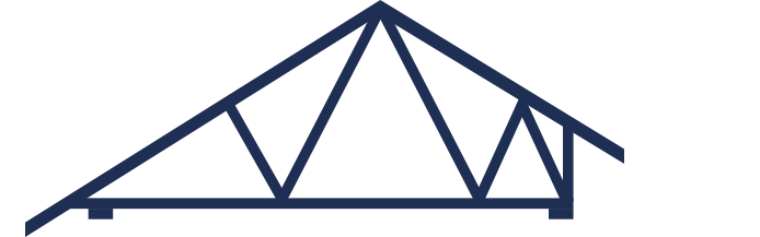 Roof clipart roof truss. Wolf trussed rafters lincframe