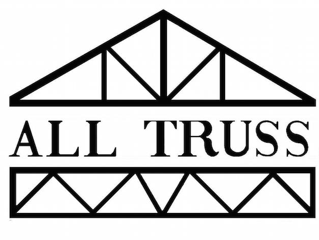 Roof clipart roof truss. All inc trusscalifornia com