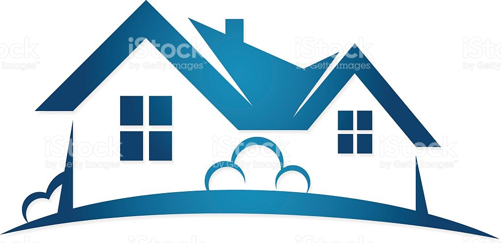 Roof clipart rooftop. Free roofing download best