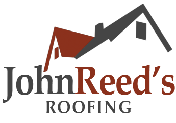 Roofing clipart. Free roof cliparts download