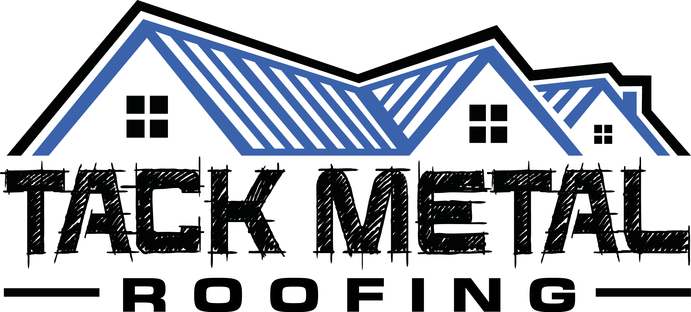 Roofing clipart. Tack metal mfg frewsburg