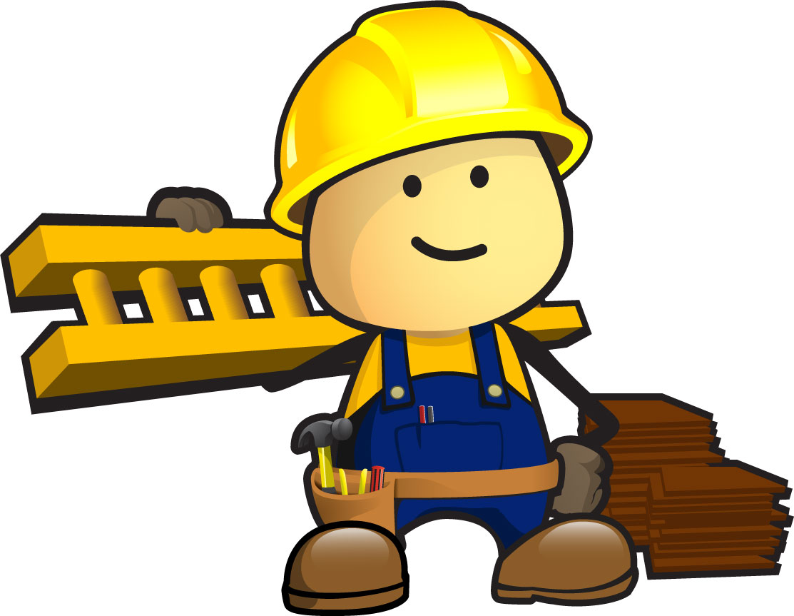 Roofing clipart building contractor. Choosing a metal american
