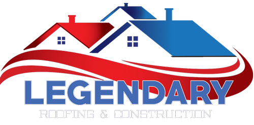Roofing clipart building contractor. Legendary and construction youre