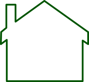 Roofing clipart housetop. Free house construction cliparts