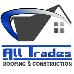 Roofing clipart building contractor. Contact all trades for