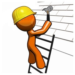 Roofing clipart building contractor. Rockford company is the