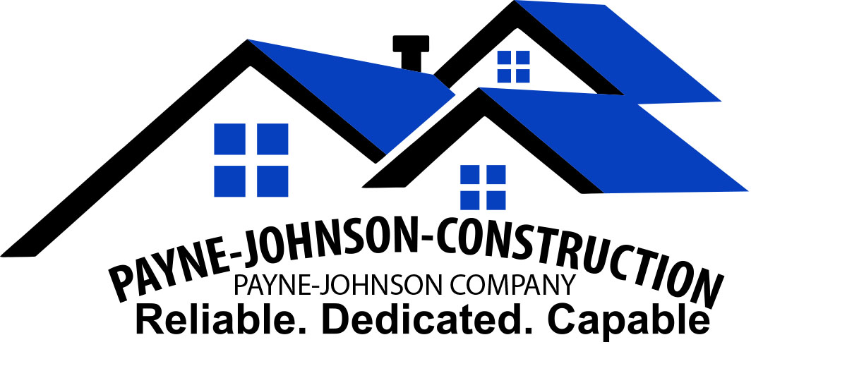 Roofing clipart building contractor. Texas roofer payne johnson