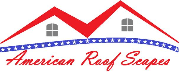 Roofing clipart building contractor. Home metal roof replacement