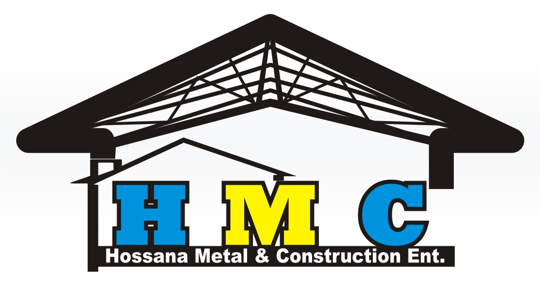 Roofing clipart building contractor. Hossanametals metal and construction