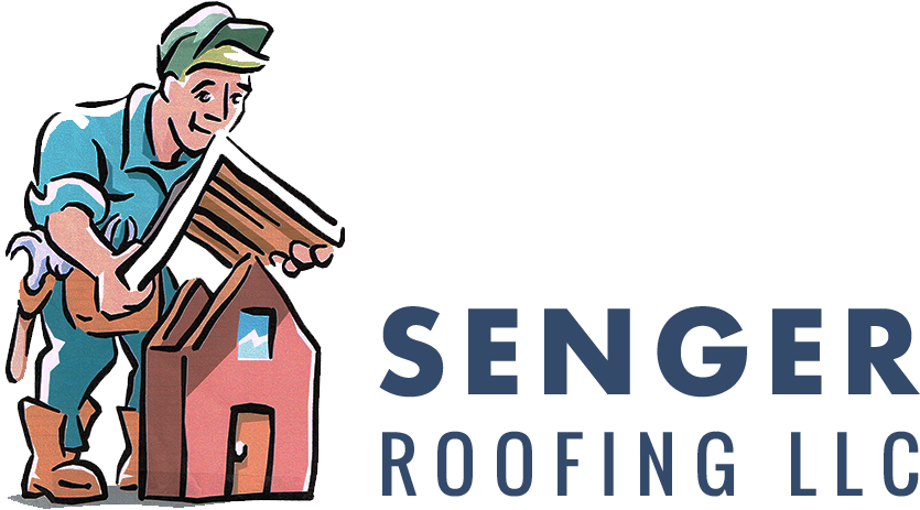 Roofing clipart cartoon. Find gutter replacement services