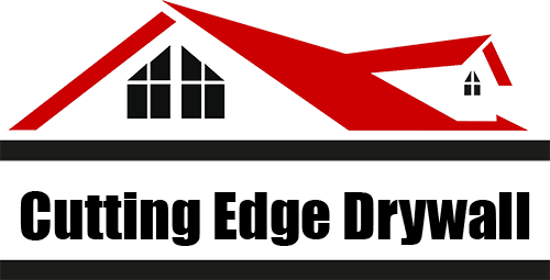 Roofing clipart drywall. Repair services in dexter
