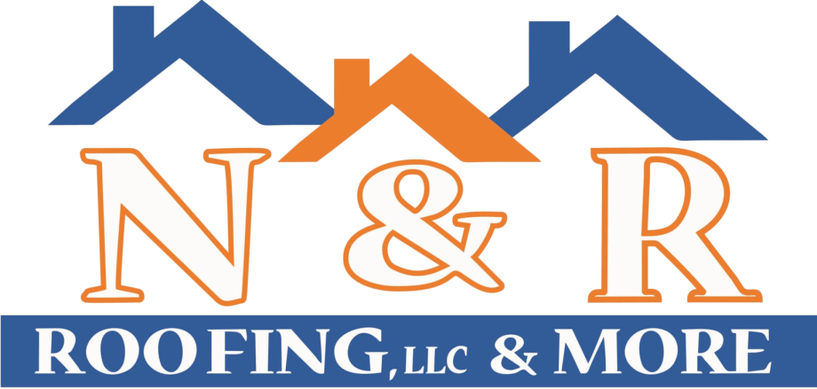 Roofing clipart drywall. N r llc home