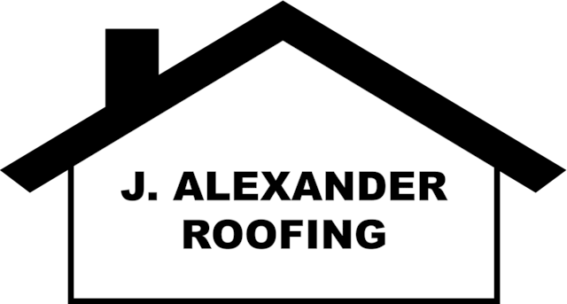 Roofing clipart drywall. Roof leak repair in