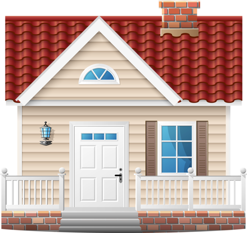 Roofing clipart house paint. Quilts clip art