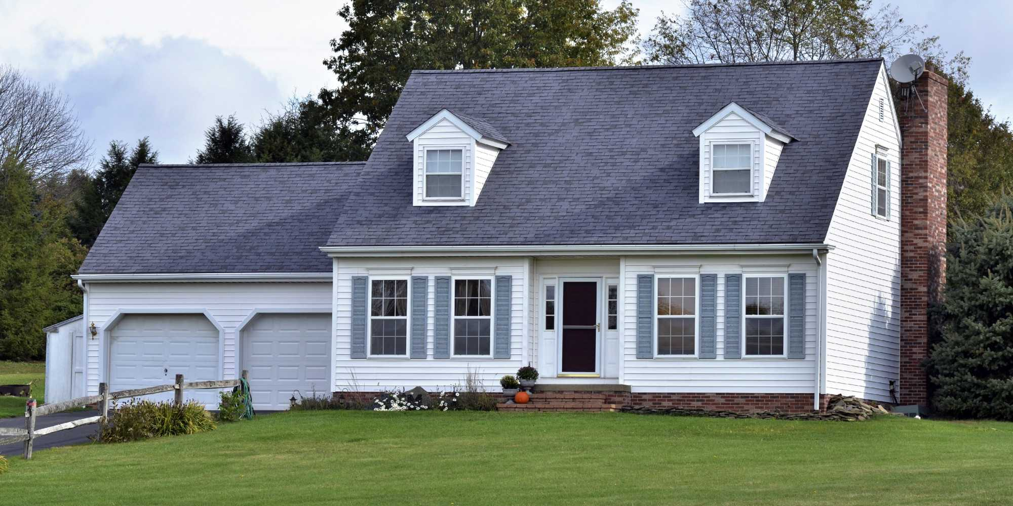 Roofing clipart house paint. Attractive simple roof colour