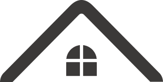 Roofing clipart housetop. Home improvement contractors remodeling