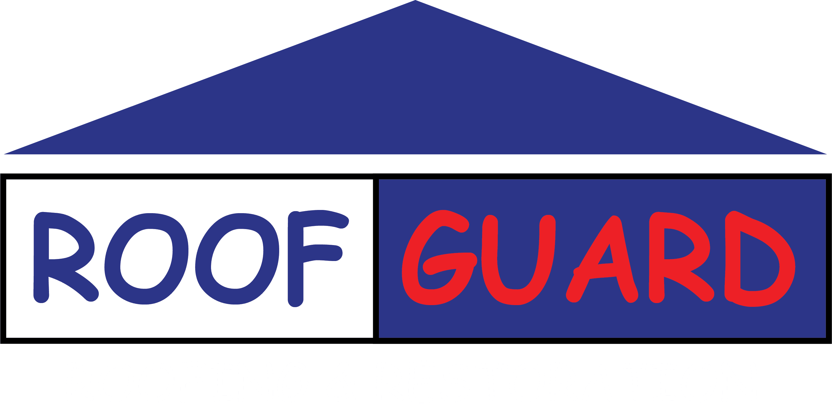 Roofing clipart roof work. A company you can