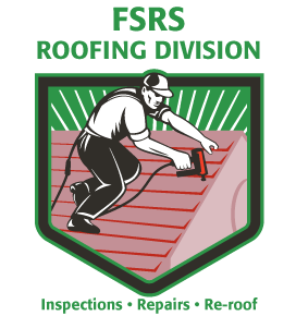 Roofing clipart roof work. Restoration services home inspections