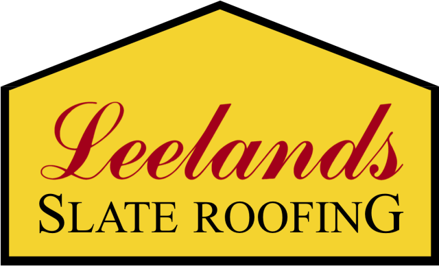 Roofing clipart school roof. About us leeland s