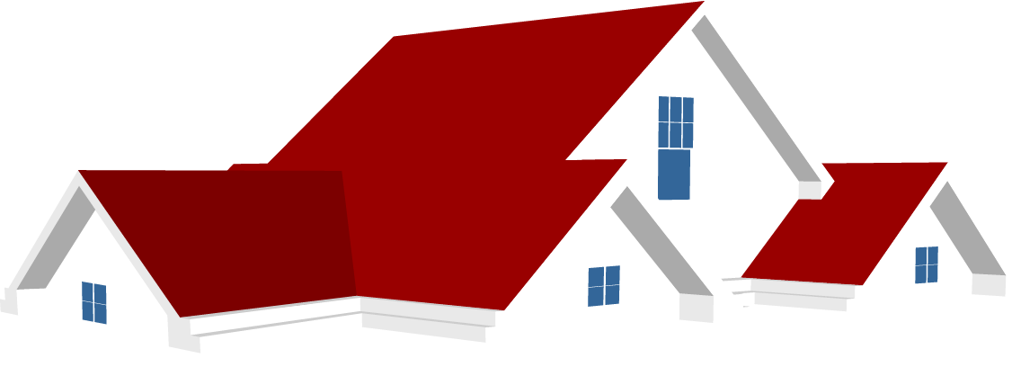 Vector roof rooftop. Clipart at getdrawings com