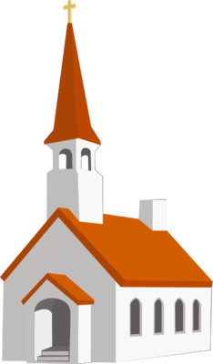 Roofing clipart transparent. Roof at getdrawings com